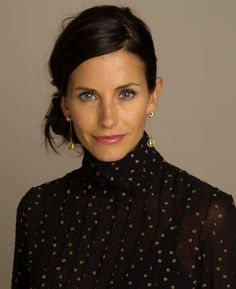 Courteney Cox                                                                                                                                                                                 More