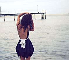 alone-dress-girl-pretty-summer-favim-com-213729_large