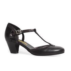 Chaussures Tableau Sur Meilleures Images Du Vêtements Et Les 95 B61ann0