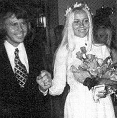 Agnetha 003067 wedding - Agnetha_003067_wedding.jpg