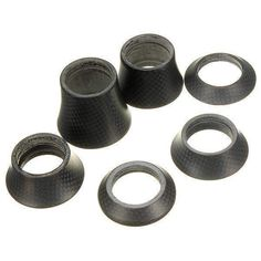 wallmart.win Bike Bicycle Cycle Carbon Fiber Washer Headset Stem Spacer: Vendor: BG-US-Sports-and-Outdoor Type: Bike Accessories Price:…