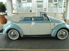 Vosvos cabrio vw beetle love the vw fusca material tcnico afins vw fusca motor vw fusca amarelo Audi Q3, Vw Camper, Volkswagen Bus, My Dream Car, Dream Cars, Cabrio Vw, Carros Retro, Vw Beetle Convertible, Vw Classic