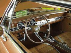 67-69 Barracuda interior Baracuda Car, Real Fire, Plymouth Barracuda, Hot Wheels, Trucks, Classic Cars, Google Search, Interior, Indoor