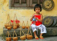 Vietnam http://viaggi.asiatica.com/