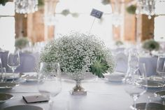 Un matrimonio elegante a Marzamemi | Wedding Wonderland