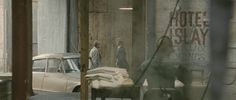 Image result for tinker tailor soldier spy cinematography