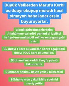# # Dualardabuluşal you pray prayers # # # Our prayers I pray God # # # mevlana … – Designs Allah, Prayers, Religion, Faith, Peace, God, Reading, Crochet, Dress