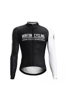 Fleece cycling jersey Men s Cycling 36f68a119
