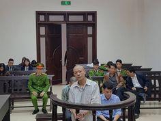 Hà Nội: Kẻ gây trọng án làm chết 2 người xin được hiến tạng
