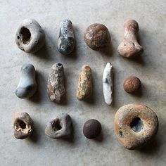 Stones by blackv #Stones #photography #blackv