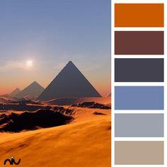 egypt (architecture)