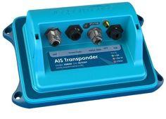 Vesper Marine XB8000 AIS Transponder