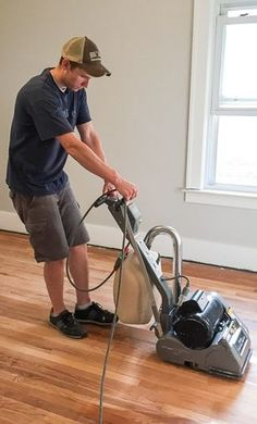 Total Floor Concrete Polishing Melbourne Experts - Total Floor Service specialises in concrete floor polishing in Melbourne.
