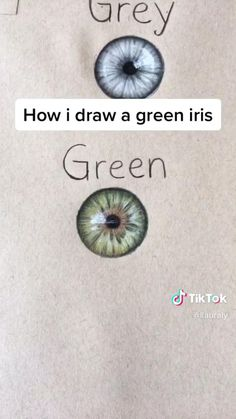 Unique Drawings, Art Drawings Sketches Simple, Pencil Art Drawings, Realistic Drawings, Doodle Drawings, Eye Drawing Tutorials, Drawing Techniques, Imagination Drawing, Aesthetic Drawing