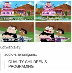 Tagged with funny, memes, animals, awesome, random meme dump; Stupid Funny, The Funny, Funny Stuff, Funny Things, Disney And Dreamworks, Disney Pixar, Phineas And Ferb Memes, Tumblr Funny, Funny Memes