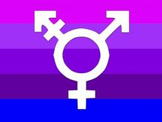 """Third Wave Feminism Quiz: In April 2014, the Supreme Court of what country declared """"transgender"""" to be an official gender under its national law?"""