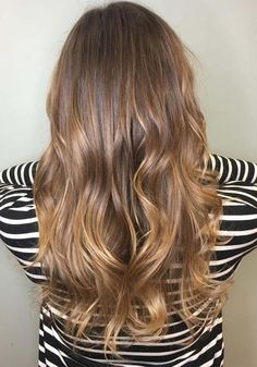 Find here 20 best sunkissed tousled hairstyles to make you look more cute and awesome. Here we've collected amazing trends of tousled haircuts with different hair lengths.