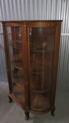 antique-oak-curved-glass-curio-display-cabinet-asking-999.jpg (287×511)