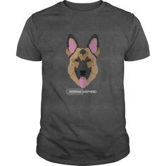 German Shepherd Great ⊹ Gift For Any Dog Lover ③ FanGerman Shepherd Great Gift For Any Dog Lover FanGerman,Shepherd,Gift