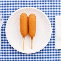 Picnic Foods foods