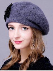 SHARE & Get it FREE | Knitted Bowknot Slouchy HatFor Fashion Lovers only:80,000+ Items • New Arrivals Daily • Affordable Casual to Chic for Every Occasion Join Sammydress: Get YOUR $50 NOW!