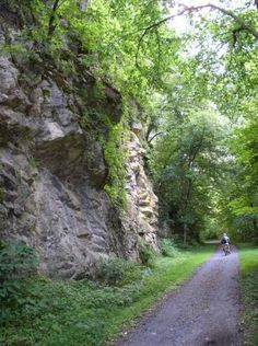 Virginia Creeper Trail | Virginia Creeper Trail