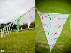 Love the whites and brights Bunting, Flags, Cards, Photography, Garlands, Photograph, Fotografie, Buntings, National Flag