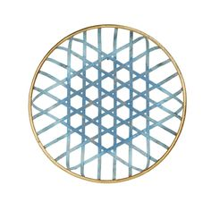 Look what I found on Blue Weaved Metal Basket Wall Décor Metal Baskets, Baskets On Wall, New Wall, Wall Décor, Delta House, Decorative Pillows, Decorative Plates, Hipster Accessories, Metal Wall Decor