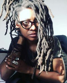 Do you prefer your scalp to be loosenew growth or you like the fresh retwist look more tag sourceThe Sale is still going on Worldwide Shipping The link is in the bio Dreadlock Styles, Dreadlock Hairstyles, Baddie Hairstyles, African Hairstyles, Braided Hairstyles, Cool Hairstyles, Black Hairstyles, Wedding Hairstyles, Hairstyles Videos