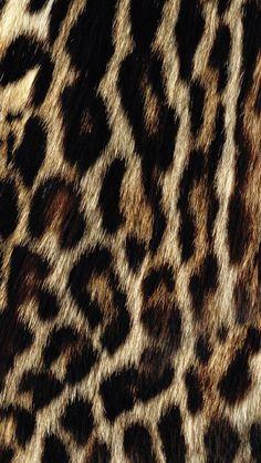 Animal Print Wallpaper Animal Wallpaper Designs I Love Wallpaper Leopard Print Wallpaper, Black Wallpaper Iphone, Animal Wallpaper, Textured Wallpaper, Wallpaper Maker, Wallpaper Designs, Wallpaper Desktop, Nature Wallpaper, Basic Wardrobe Essentials