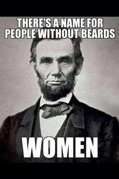 Honest Abe