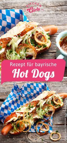 Die 87 besten Bilder von Bayrische Rezepte | Bayrische ...