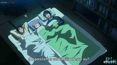 Youkai Apartment no Yuuga na Nichijou Capítulo 8 Sub Español Otaku, Gakuen Babysitters, Nichijou, Anime Reviews, Shinigami, Manga, Fujoshi, Beautiful Birds, Anime Guys