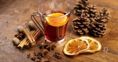 Buy Cinnamon Orange Clove (all natural) Fragrance Oil and other pure fragrance oils from Bulk Apothecary at Wholesale prices Natural Essential Oils, Essential Oil Blends, Thermomix France, Clove Tea, Brown Sugar Scrub, Mulled Wine, Cold Process Soap, Fragrance Oil, Soy Candles