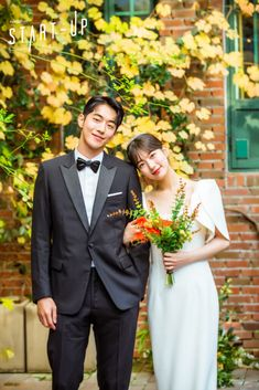 A Warm and Happy Ending Bids Fond Farewell to the Plucky Characters in Episode 16 of Tech Romance Drama Start-Up | A Koala's Playground
