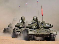 russia-t-80.jpg