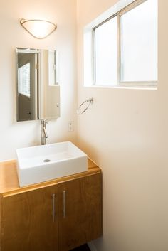 Impact Remodeling Is The Home Bathroom Remodeling Services Company Amazing Bathroom Remodeling Service Inspiration Design