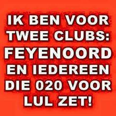 Rotterdam, Sayings, Snow Fashion, Funny, Quotes, Club, Winter, Dutch, Summer