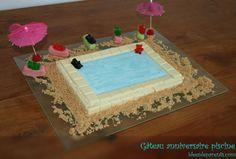 gateau-anniversaire-piscine