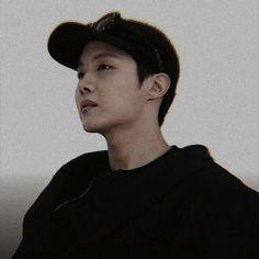 Namjoon, Taehyung, Jimin, Bts Bangtan Boy, Jung Hoseok, Gwangju, Rapper, Lee Min Ho, K Pop