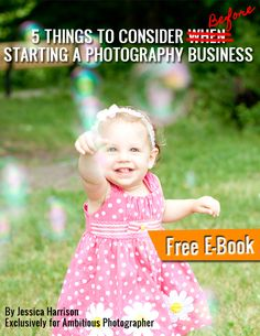Ebook download free photography glamour
