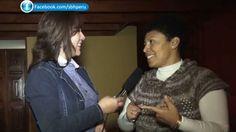 Hace unos días se celebró el día de La amistad Peruano Africana, con un desfile de túnicas étnicas a cargo de la diseñadora Delia Barriga, esta vez presentó su nueva colección de Túnicas 2013, en la Quinta Bolívar de Pueblo Libre.