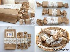 Diy Подарки