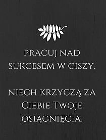 Złote myśli i cytaty na Stylowi.pl Romantic Quotes, True Quotes, Motto, Self, Wisdom, Thoughts, Humor, Motivation, Journal