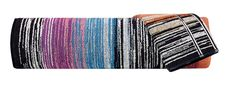 STANLEY towels #missonihome #collection2016