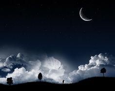 noche - Buscar con Google