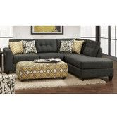 Found it at Wayfair - West Tisbury Sectional