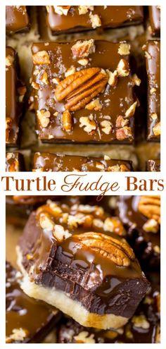 Brownie Recipes, Candy Recipes, Sweet Recipes, Baking Recipes, Cookie Recipes, Bar Recipes, Cake Bars, Köstliche Desserts, Bonbon