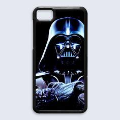 star wars darth vader the empire strikes BlackBerry Z10 case cover, US $16.89