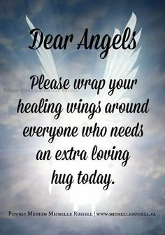 Healing Hugs Quotes. QuotesGram